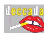 Deccadance