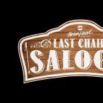Live Music at Last Chair Saloon: DJ Loot