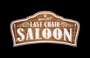 Live Music at Last Chair Saloon: DJ Loot