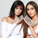 Miss Utah 2019