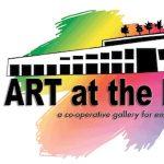 Art at the Main