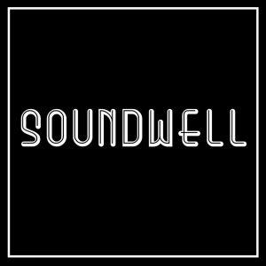 Soundwell