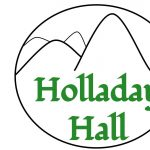 Holladay Celebrations Hall