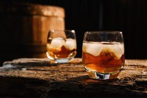 Bourbon and Bites