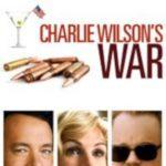Movie Night at Kayenta: Charlie WIlson's War