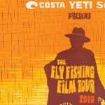 2019 Fly Fishing Film Tour