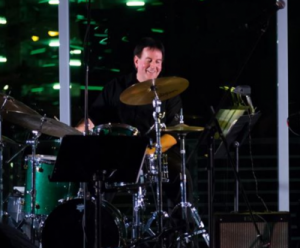Jay Lawrence Quintet
