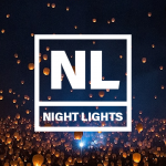 Night Lights 2020