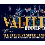 OECC Big Band Dinner Dance