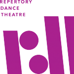 Business Women's Forum 2019: 01/15 Connecting Through Art - A Celebration of Diversity With Dance
