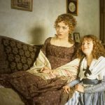 Chick Flicks & Bro-vies Film Series - Sense and Sensibility (Chick Flick)