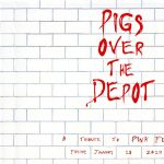 A Pink Floyd Tribute - Pigs Over The Depot