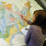 Betsy Mason   All Over the Map: A Cartographic Odyssey