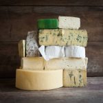 Intro to Cheese