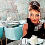 Chick Flicks & Bro-vies Film Series: Breakfast at Tiffany's (Chick Flick)