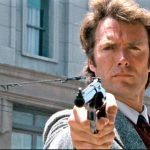 Chick Flicks & Bro-vies Film Series - Dirty Harry (Bro-vie)