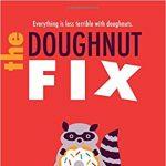 Jesse Janowitz   The Doughnut Fix