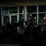 David Halliday & Jazz Vespers Quartet