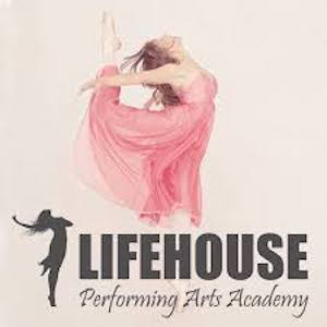 Lifehouse Performing Arts Academy