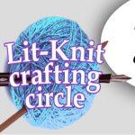 Lit Knit!