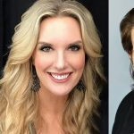 Free Monday Concert featuring Night of Disney Music - Melinda Kirigin-Voss & Brian Stucki