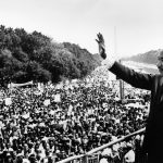 Books and Bridges: What Made Martin Luther King, Jr. So Successful?