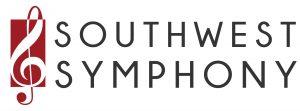 Southwest Symphony
