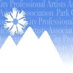 Park City Professional Artists Association Exhibit