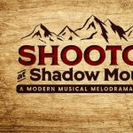 Shootout at Shadow Mountain