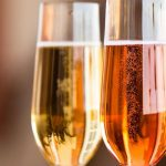 Sparkling Wines from Around the World - Wine Tasting Event