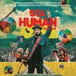 Michael Franti: STAY HUMAN Film Screening & Acoustic Show