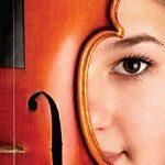 Aspiring Musicians Concert