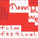 2019 Tumbleweeds Film Festival for Children & Youth