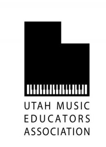 Utah Music Educators Association