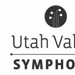 Utah Valley Symphony -CANCELLED