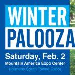 Winter Palooza 2019
