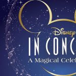 Disney In Concert: A Magical Celebration