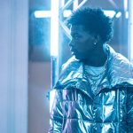 Lil Baby – The New Generation Tour