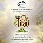 American West Symphony