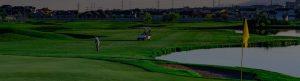 Mulligan's Golf & Games