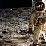 America in Space: A Cinematic Celebration
