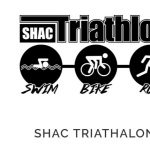 2020 SHAC Triathlon -RESCHEDULED