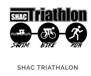 2020 SHAC Triathlon