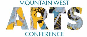2019 Mountain West Arts Conference and Change Leader Conference