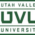UVU Presidential Lecture Series - Kim Scott