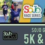 SoJo Race Series - Glow 5K & 10K 2019