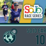 SoJo Race Series - Earth Day 10K 2020 -CANCELLED