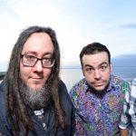 Bumpin Uglies: Catch My Buzz Tour with Joey Harkum