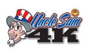 2020 Uncle Sam 4K