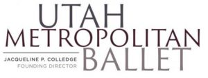 Utah Metropolitan Ballet